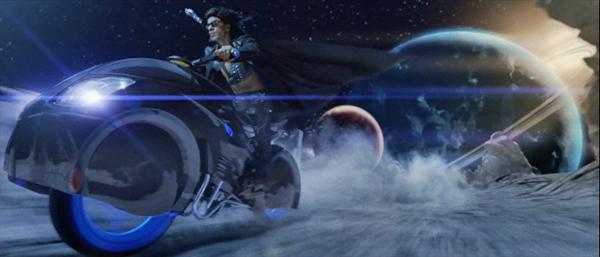Srk-motorcycle-raone