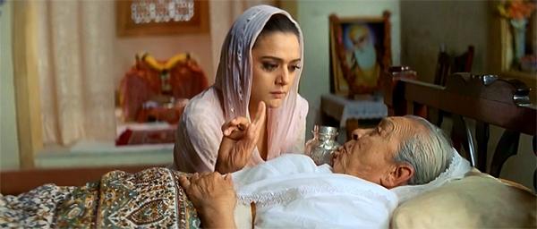 Veer-Zaara_KItapur-GurdwaraPatalPuriSahib-01