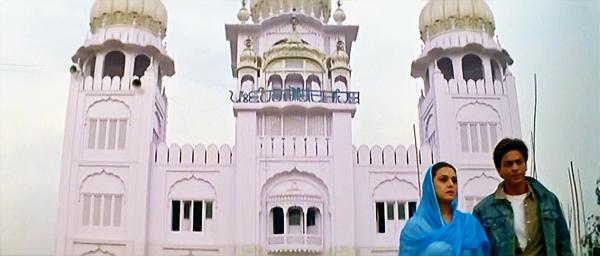 Veer-Zaara_KItapur-GurdwaraPatalPuriSahib-04