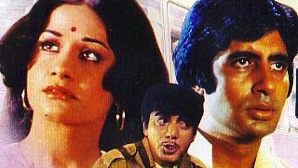 Bombay-to-goa