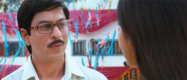 RabNeBanaDeJodi-Raj-Suri-02