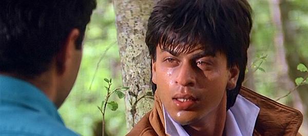 Darr-film-43-shahrukhkhan
