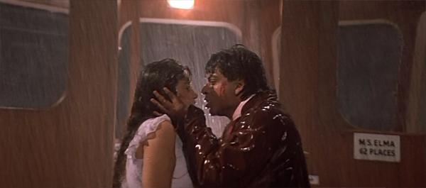 Darr-film-20-juhichawla-shahrukhkhan