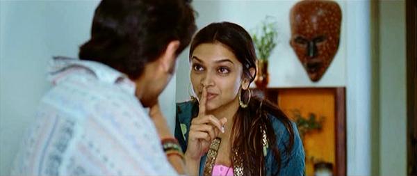 Love-Aaj-Kal-Deepika-Padukone-08
