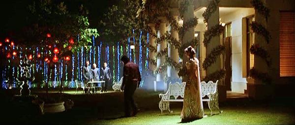 LoveAaj-Kal-AreYouMarried-Meera-19