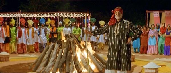 Veer-zaara-lodi-lohri-amitabh-bachchan-27
