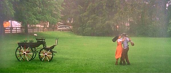 Ddlj-dancing-in-the-rain-04