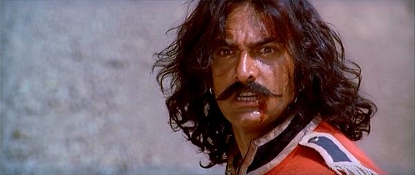 Mangal-pandey-the-rising-09-aamirkhan