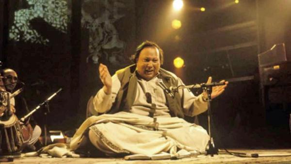 Nusrat-Fateh-Ali-Khan-tn