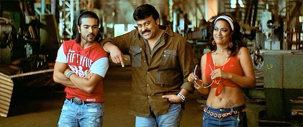 Magadheera mp4 movie