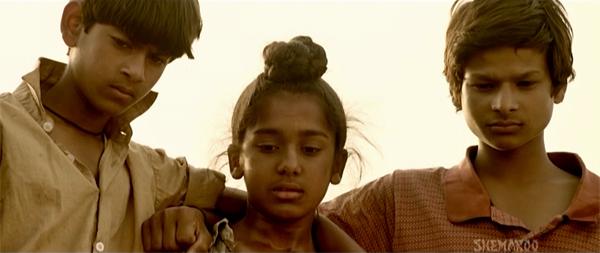 BhaagMilkhaBhaag-Zinda-JaptejSingh-01