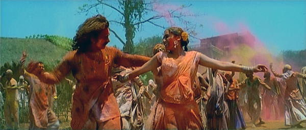 MangalPandey-Holi-AamirKhan-RaniMukherji-02