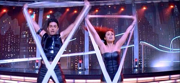 BuntyAurBabli-NachBaliye-AbhishekBachchan-RaniMukherjee-06