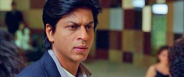 Don-TheChaseBeginsAgain-SRK-06