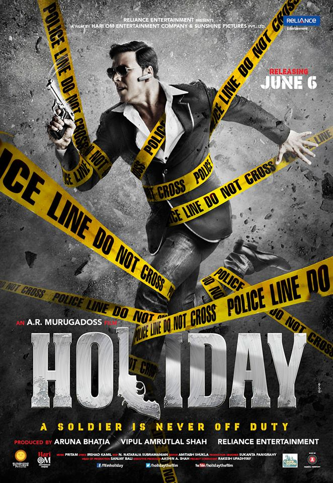 Holiday-Poster-AkshayKumar