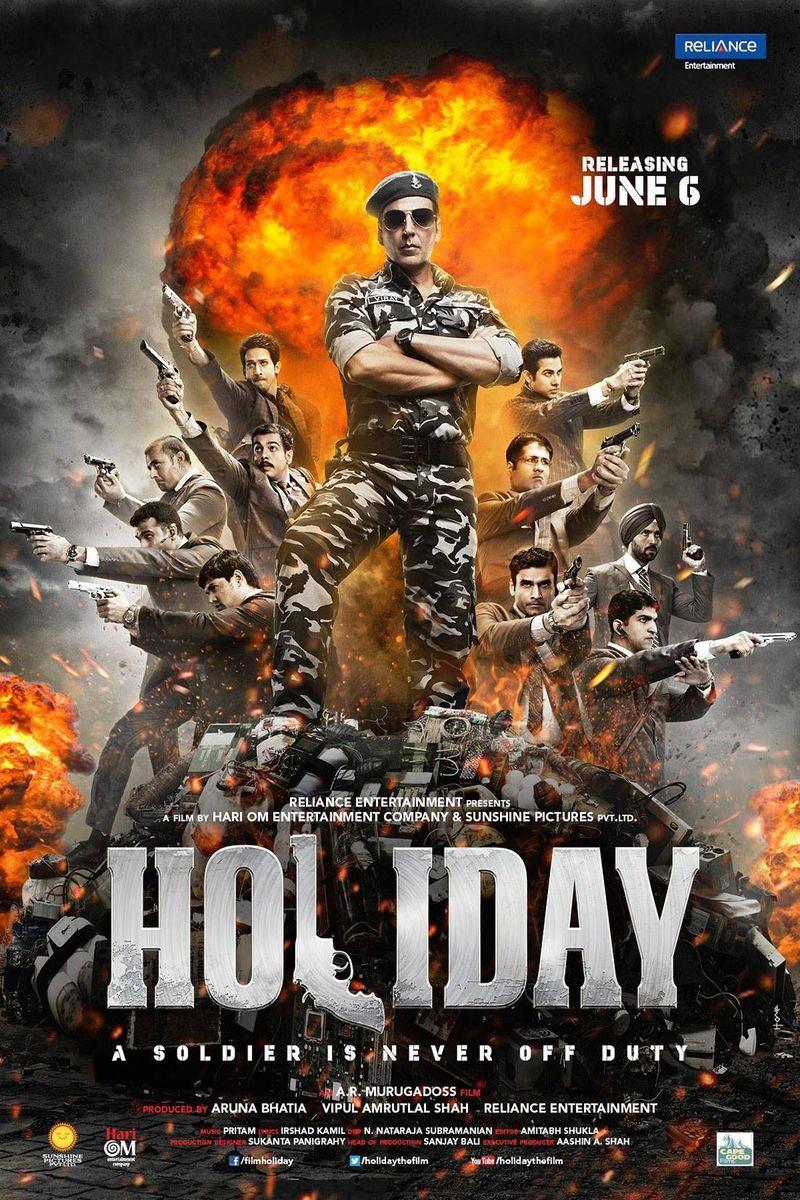 Holiday-CaptainViraatBakshi-Poster-2014-03-01b