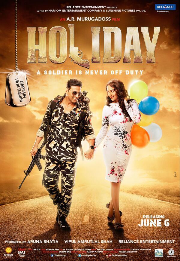 Holiday-Poster-AkshayKumar-SonakshiSinha-00