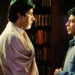 Father's Day Special: Films About Dads To Watch If You Are New To Bollywood
