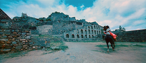 Location-GolcondaFort-Velayudham-24