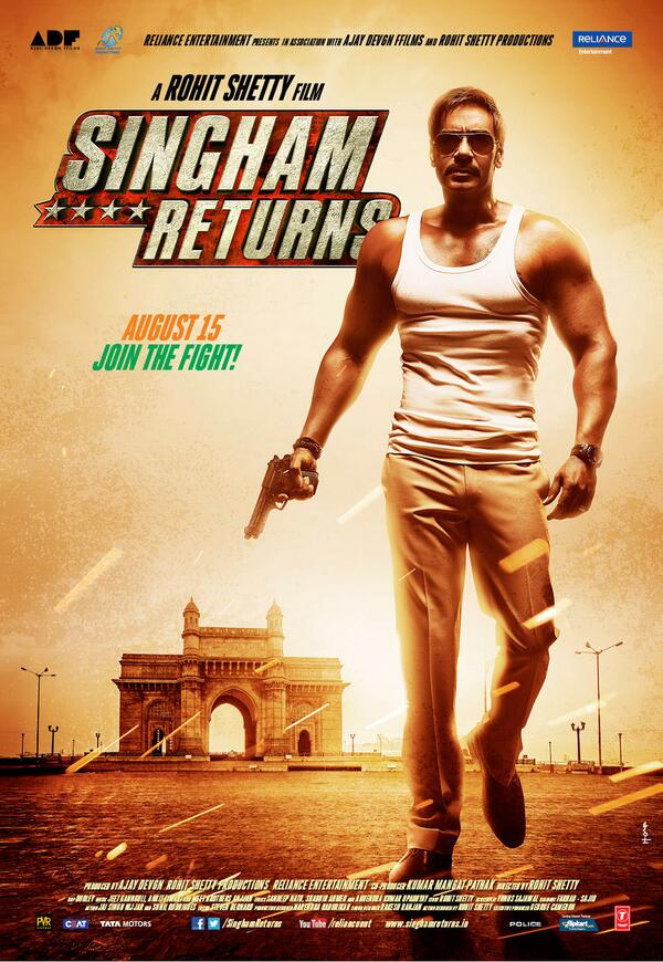 Singham-Returns-Firs-Look-Poster-02