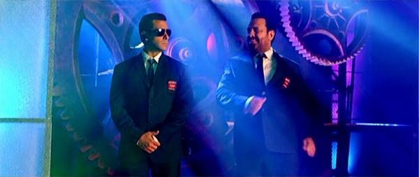 Bodyguard-SalmanKhan-Bodyguard-12