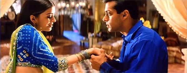 HumDilDeChukeSanam_SalmanKhan-AishwaryaRai-01