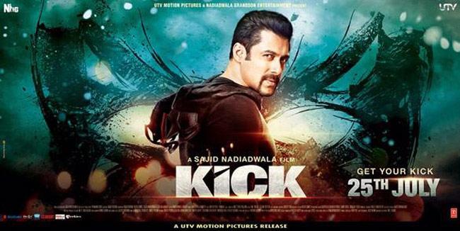 Kick-SalmanKhan-05