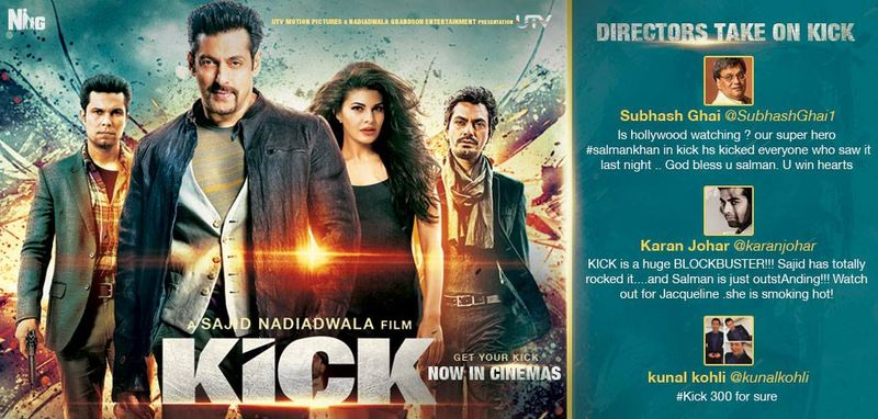 Kick-Director-Reviews