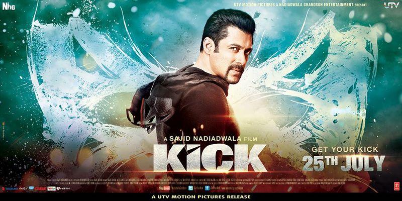 Kick-SalmanKhan-05b