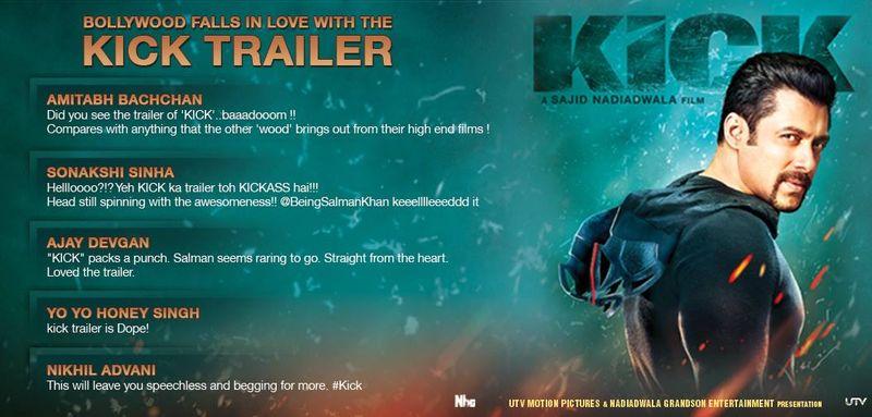Kick-BollywoodReviewsTrailer-Stars