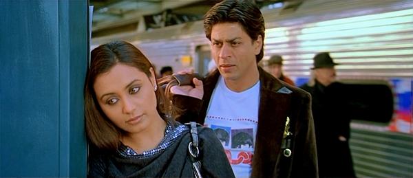 RANKED: All The Movies Karan Johar Has Directed