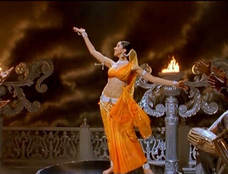 Omshantiom-dhoomtana-shantipriya