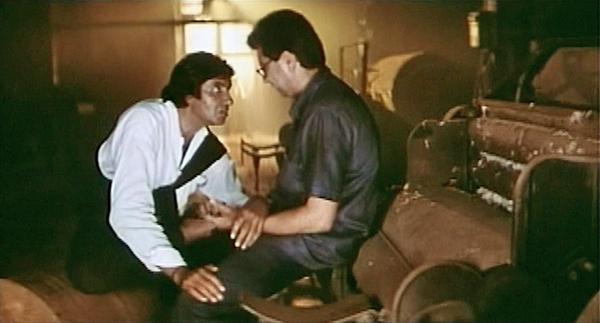 Hum-AmitabhBachchan-TwoKindsOfBugs-18