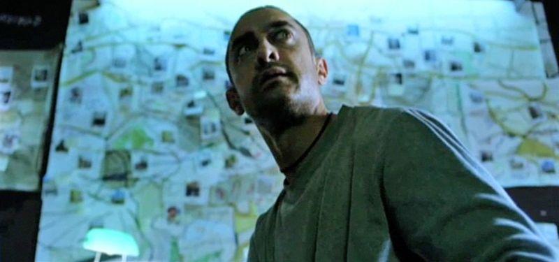 Ghajini-aamirkhan-02