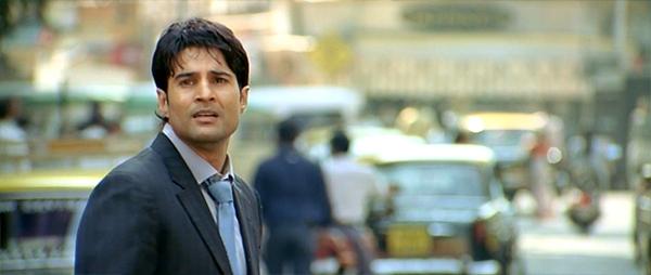 Aamir-RajeevKhandelwal-07
