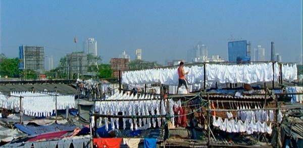Dhobi-ghat-mumbai-dairies-07