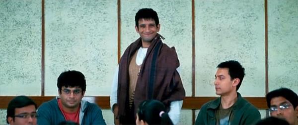 3Idiots-RMadhavan-SharmanJoshi-AamirKhan-02