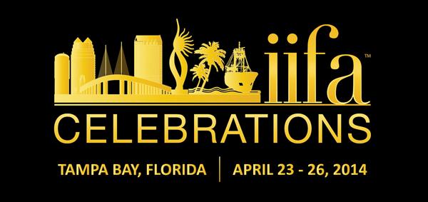 IIFA-Awards-2014-Tampa-600