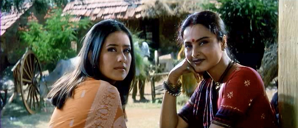 Lajja-ManishaKoirala
