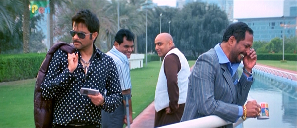 Welcome-PhoneCall-AnilKapoor-NanaPatekar-PareshRawal-06