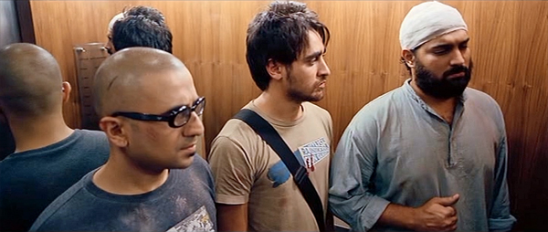 DelhiBelly-VirDas-ImranKhan-KunaalRoyKapur-02