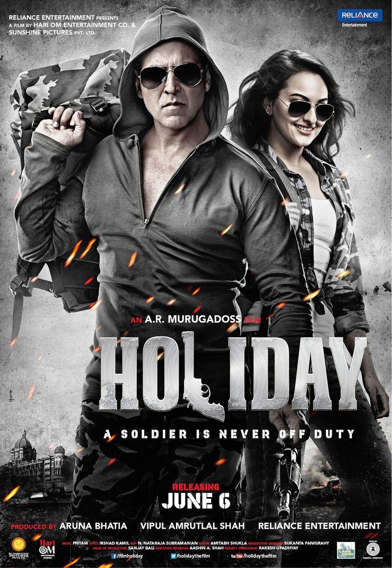 Holiday-Poster-AkshayKumar-SonakshiSinha-02