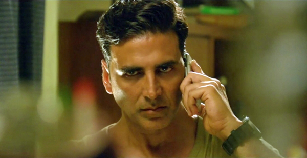 Akshay-kumar-still-from-film-holiday_1392198637150-600
