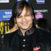 5 Favorite Vivek Oberoi Films to Watch If You Are New To Bollywood