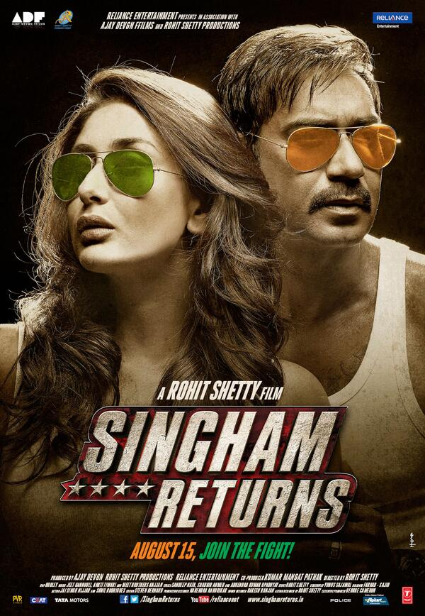 Singham-Returns-Firs-Look-Poster-05