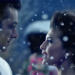 5 Salman Khan Romantic Films to Watch If You Are New To Bollywood