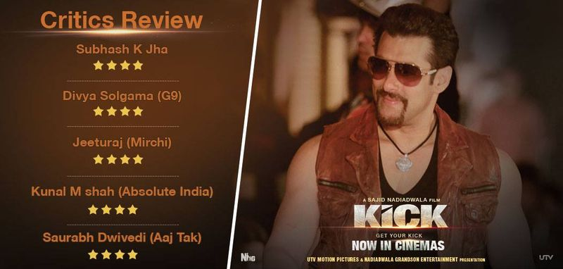 Kick-CriticsReview-02