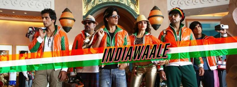 IndiaWaale-Banner