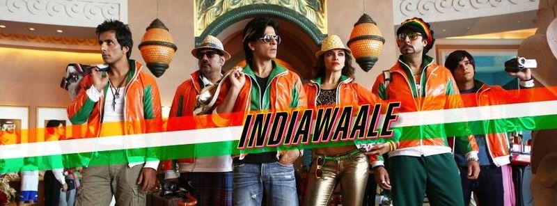 IndiaWaale-Banner