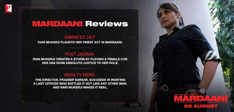 Mardaani-Reviews-04